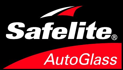 Image result for Safelite