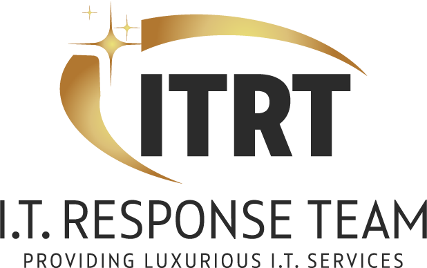 Tulsa Regional Chamber - Contact Database