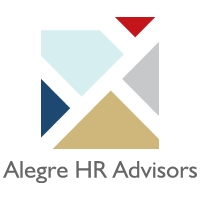 Alegre HR Advisors, LLC