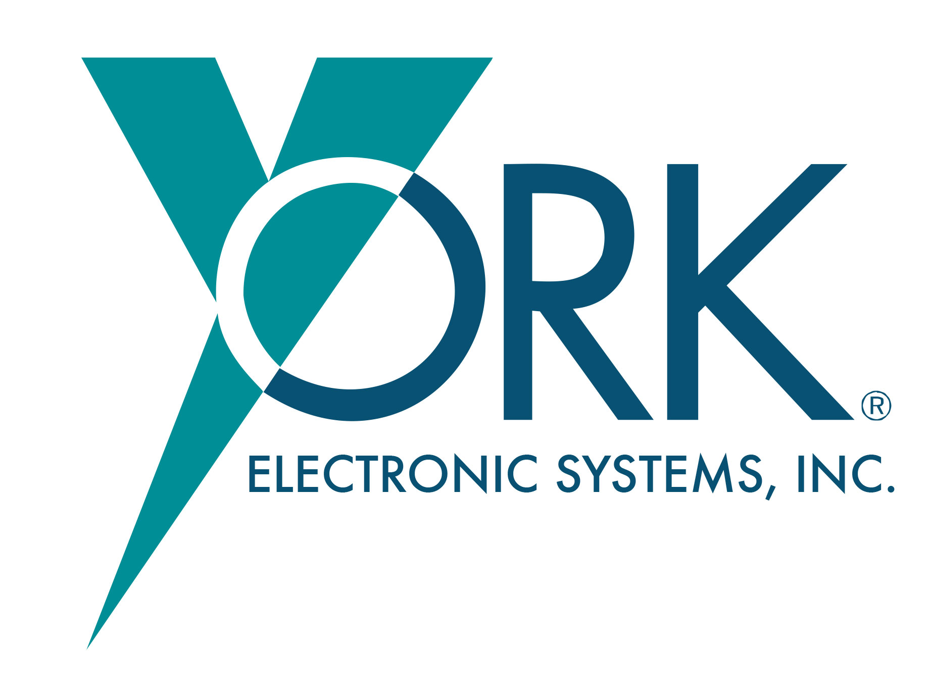 York Electronic Systems, Inc.